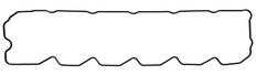2003-2018 DODGE 5.9L 6.7L CUMMINS ENGINE LOWER VALVE COVER GASKET VS50589R