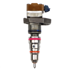 1999-2003 FORD 7.3L POWERSTROKE DIESEL INJECTOR CYL # 8 Code AE