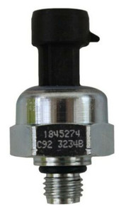 2003-2004.5 FORD 6.0L POWERSTROKE INJECTION CONTROL PRESSURE (ICP) SENSOR NEW AFTERMARKET