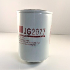 2003-2007 FORD 6.0L POWERSTROKE DIESEL ENGINE COOLANT FILTERS - JG2077