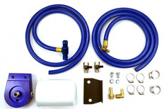 2008-2010 FORD 6.4L POWERSTROKE COOLANT FILTRATION KIT