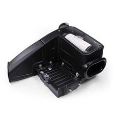 S&B Intake 99 - 03 7.3 Powerstroke (dry filter)
