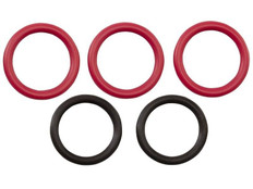 1994.5-2003 FORD 7.3L POWERSTROKE HIGH PRESSURE OIL PUMP(HPOP) O-RING SEAL KIT