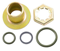 IPR VALVE SEAL KIT 7.3L POWERSTROKE