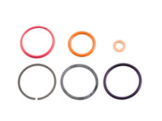 1994-2003 FORD 7.3L POWERSTROKE DIESEL INJECTOR O-RING KIT