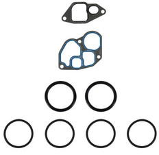 1994-2003 7.3L FORD POWERSTROKE OIL COOLER O-RING & GASKET KIT
