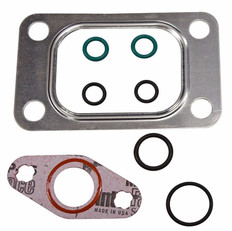 2003-2007 DODGE CUMMINS 5.9L DIESEL TURBO MOUNTING GASKET SET