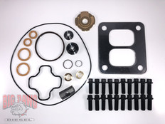 1994-1997 FORD POWERSTROKE 7.3L TP38 BASIC TURBO REBUILD KIT