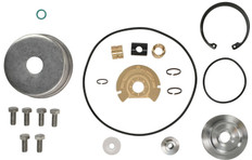 2008-2010 FORD 6.4L POWERSTROKE DIESEL V2S LOW PRESSURE BASIC TURBO REBUILD KIT 1848300C92L