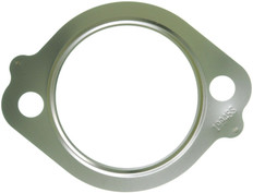 2003-2010 FORD 6.0L POWERSTROKE EXHAUST PIPE FLANGE GASKET F31804