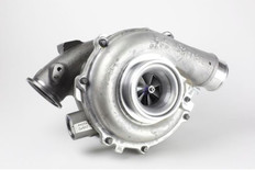 2003 FORD 6.0L NEW GARRETT 725390-5006S STOCK REPLACEMENT TURBO GT3782VA