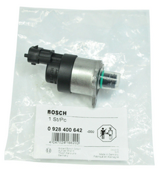 NEW BOSCH FUEL CONTROL ACTUATOR (MPROP) FOR  2007-2018 DODGE 6.7L CUMMINS CP3 PUMP 0928400642