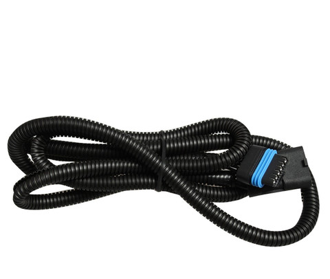 6.5L GM  NEW GM DIESEL FSD 6 FOOT PMD EXTENSION HARNESS