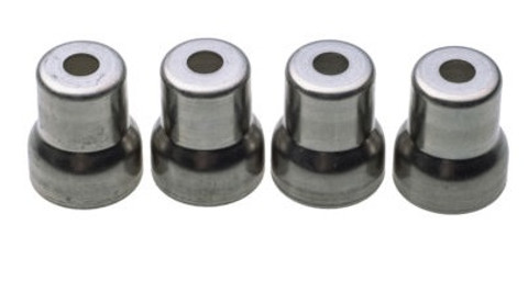 2003-2010 FORD 6.0L POWERSTROKE INJECTOR SLEEVE 3C3Z-9F538-AA (Package of 4)