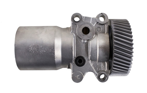 2003-2004.5 FORD 6.0L FORD POWERSTROKE ALUMINUM HIGH PRESSURE OIL PUMP (Pump Only No IPR)