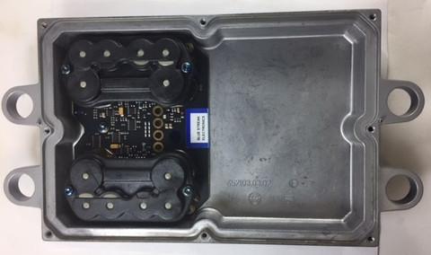2004.5-2007 FORD POWERSTROKE 6.0L DIESEL 1/2 SHELL 4 PIN FICM SWAP
