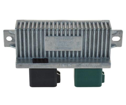 2000-2010 FORD 7.3L 6.0L 6.4L POWERSTROKE GLOW PLUG CONTROL MODULE (GPCM)