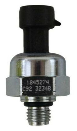 2003-2004.5 FORD POWERSTROKE 6.0L DIESEL NEW INJECTION CONTROL PRESSURE (ICP) SENSOR