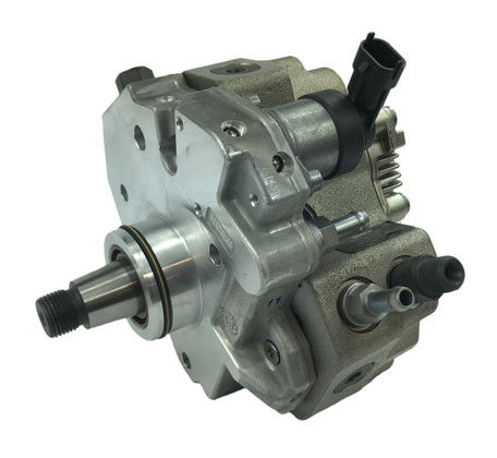 2004.5-2005 CHEVY/GMC DURAMAX 6.6L LLY CP3 HIGH PRESSURE FUEL INJECTION PUMP