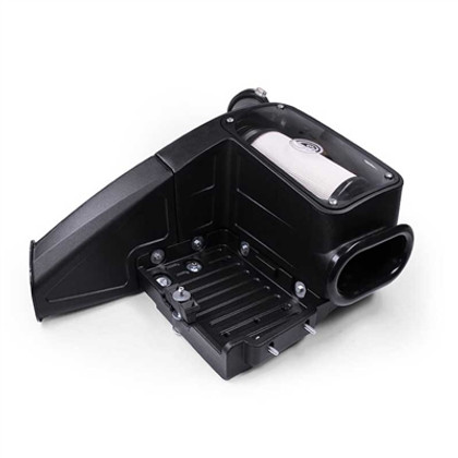 S&B Intake 99 - 03 7.3 Powerstroke (dry filter)