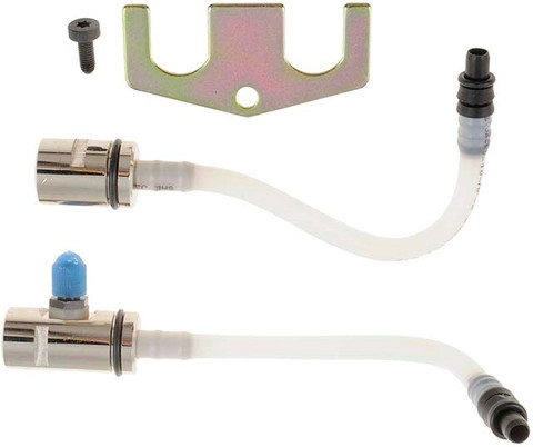 NEW CMFI FUEL INJECTOR SPIDER FEED AND RETURN LINE KIT 55163