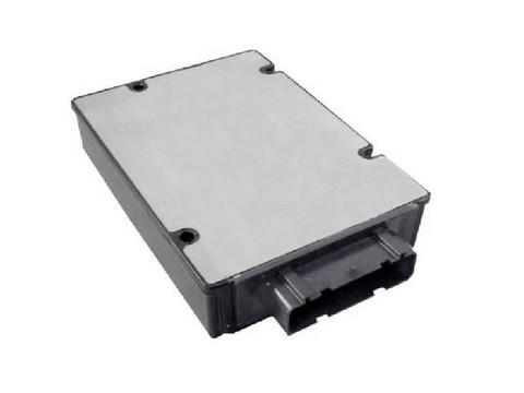 1994.5 - 1998 FORD POWERSTROKE 7.3L DIESEL (IDM) INJECTOR DRIVER MODULE
