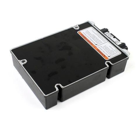 1999 -2003 FORD POWERSTROKE 7.3L DIESEL  INJECTOR DRIVER MODULE (IDM)