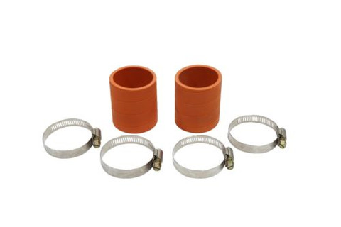 TURBO CAC HOSE KIT 94 - 97 7.3L POWERSTROKE