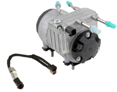 2003-2007 FORD 6.0L POWERSTROKE NEW HFCM FUEL PUMP MODULE ASSEMBLY