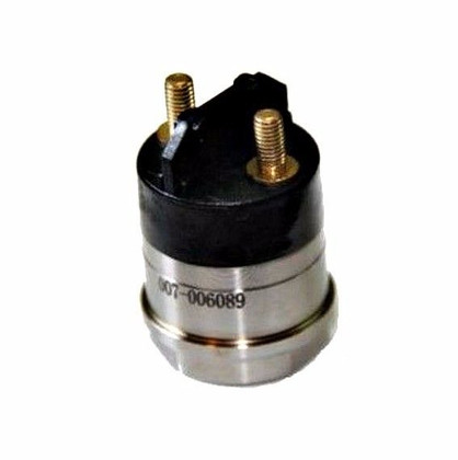 2003-2007 DODGE CUMMINS 5.9L NEW FUEL INJECTOR SOLENOID