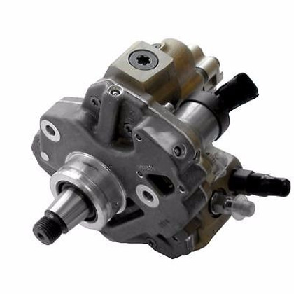 2003 - 2007 DODGE 5.9L CUMMINS CP3 HIGH PRESSURE INJECTION PUMP