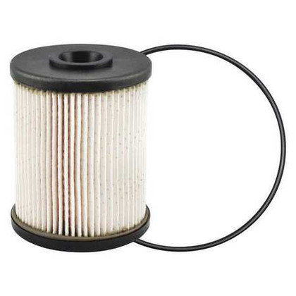 FUEL FILTER CARTRIDGE WITH WATER SEPARATOR 2003-2007 DODGE 5.9L CUMMINS