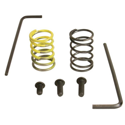 II P7100 AFC SPRING KIT 94 - 98 5.9L CUMMINS