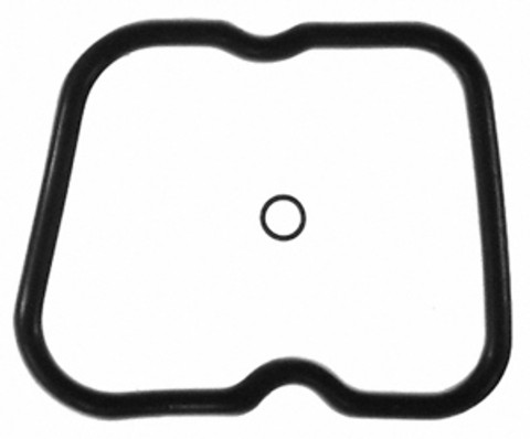 VALVE COVER GASKET AND O-RING 88 - 98 5.9L CUMMINS