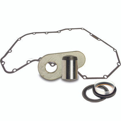 KDP REPAIR KIT 94 - 98 5.9L CUMMINS