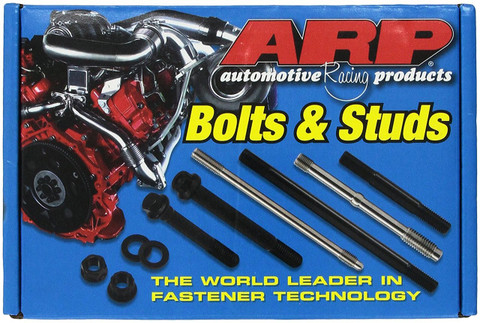 2003-2007 FORD 6.0L POWERSTROKE ARP HEAD STUDS 2504202