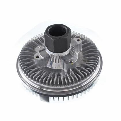 2001-2007 6.6L CHEVY/GMC DURAMAX LB7 LLY LBZ LMM ENGINE COOLING FAN CLUTCH 15130067