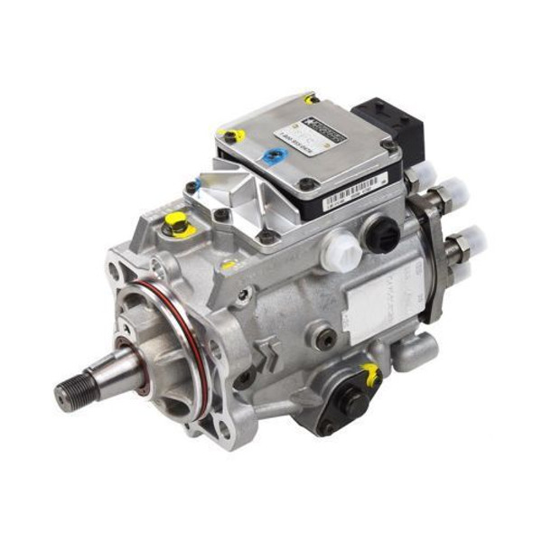 1998.5 - 2002 DODGE 5.9L CUMMINS VP44 INJECTION PUMP 215-235 HP WITH AUTOMATIC OR 5 SPEED MANUAL