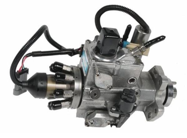 1994 GM C3500 6.5L DIESEL FUEL INJECTION PUMP DS4831-5068