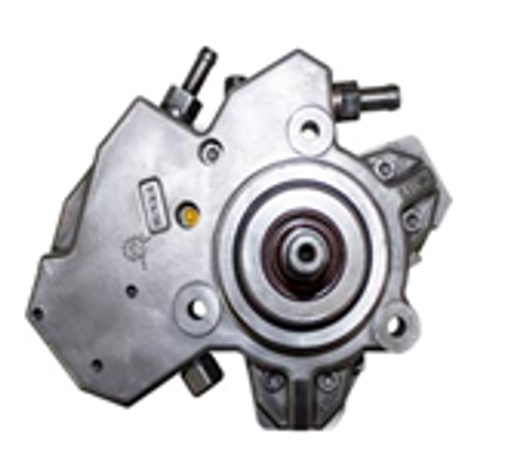 2007-2012 SPRINTER 3.0L FUEL PUMP OMG642