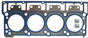 FORD 6.0L POWERSTROKE MASTER SOLUTION KIT WITH HIGH QUALITY AFTERMARKET (250-4202A) HEAD STUD KIT