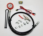 6.0L & 7.3L FORD POWERSTROKE HEUI TEST TOOL - MADE IN THE USA!