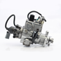 1994-2001 GM CHEVY 6.5L TURBO DIESEL FUEL INJECTION PUMP  DS 5521 WITH NEW PMD