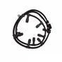 2004-2010 FORD POWERSTROKE 6.0L DIESEL GLOW PLUGS  HARNESS RIGHT & LEFT SET