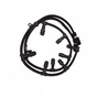 2004-2010 FORD 6.0L POWERSTROKE DIESEL GLOW PLUG HARNESS SET RIGHT & LEFT BUILT AFTER 1/15/04
