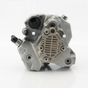 2001-2004 CHEVY/GMC DURAMAX 6.6L LB7 CP3 INJECTION PUMP