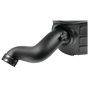S&B COLD AIR INTAKE FOR 2003-2007 DODGE 5.9L CUMMINS (CLEANABLE FILTER)