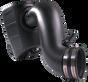 S&B Intake 13 - 17 6.7L Cummins  (dry filter)