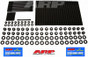 HEAD STUD KIT POWERSTROKE 6.7L