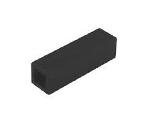 5mm to 8mm Plastic Door Handle Spindle Expansion Sleeve